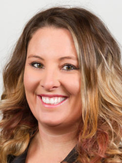 Leasha Schwab